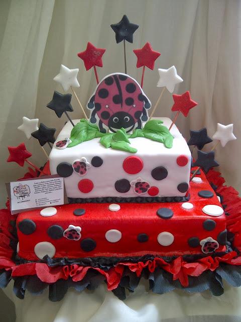 Decoración de fiestas infantiles de mariposas y coquitos - Imagui