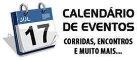 Calendário FEMORN 2012