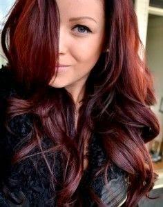 Couleurs Cheveux Tendances 2015