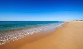 3 Hermosas e inolvidables playas de España