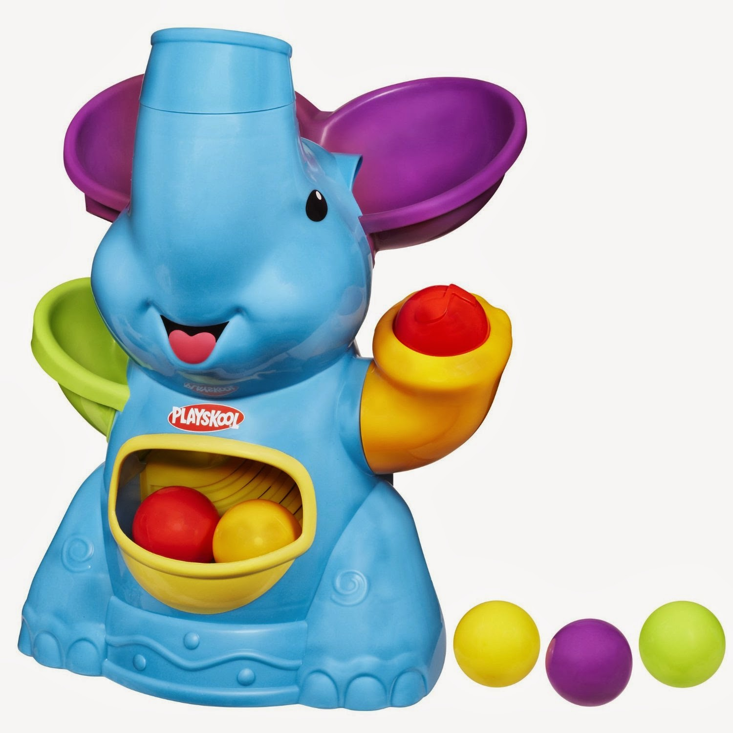 https://www.amazon.com/Playskool-Poppin-Park-Elefun-Popper/dp/B004S6A1QK/ref=as_li_ss_til?tag=soutsubusavi-20&linkCode=w01&creativeASIN=B004S6A1QK