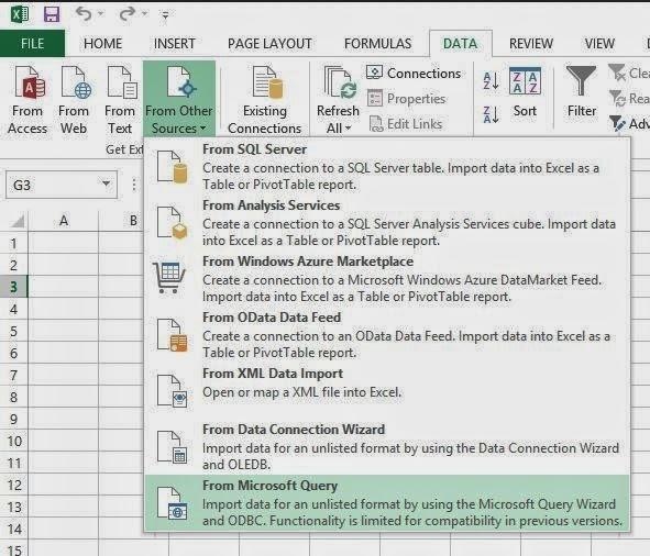 excel vba pass sheet name variable excel vba save as pdf