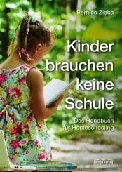 Buch online bestellen: