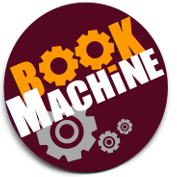 Book Machine