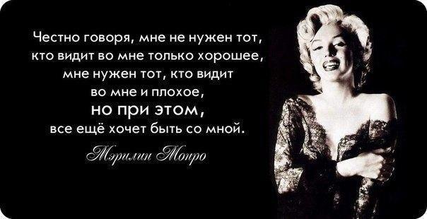 http://2.bp.blogspot.com/-BfzaStlIr30/UgEWgoqeyUI/AAAAAAAAAKs/qOU87246WAQ/s1600/_OmYquUKggM.jpg