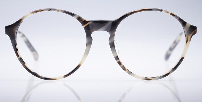 Massada 2012 optical collection: Belle de Jour
