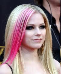 Best Hair Color Ideas 2013