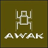 AWAK HUASI