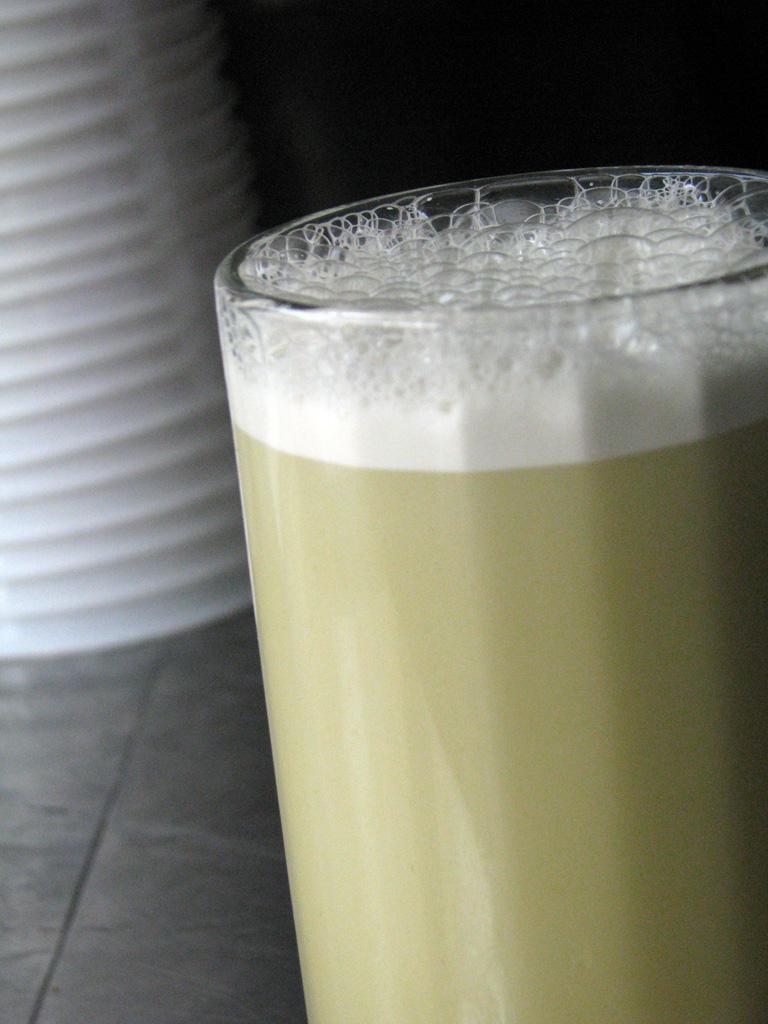 drinks beverage juice - photo #40
