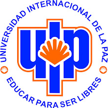 UNIVERSIDAD DE LA PAZ