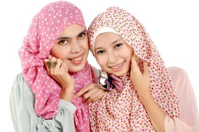 FOTO+UTAMA%23DSC 8293 1 Desain Photografi ala Muslimah