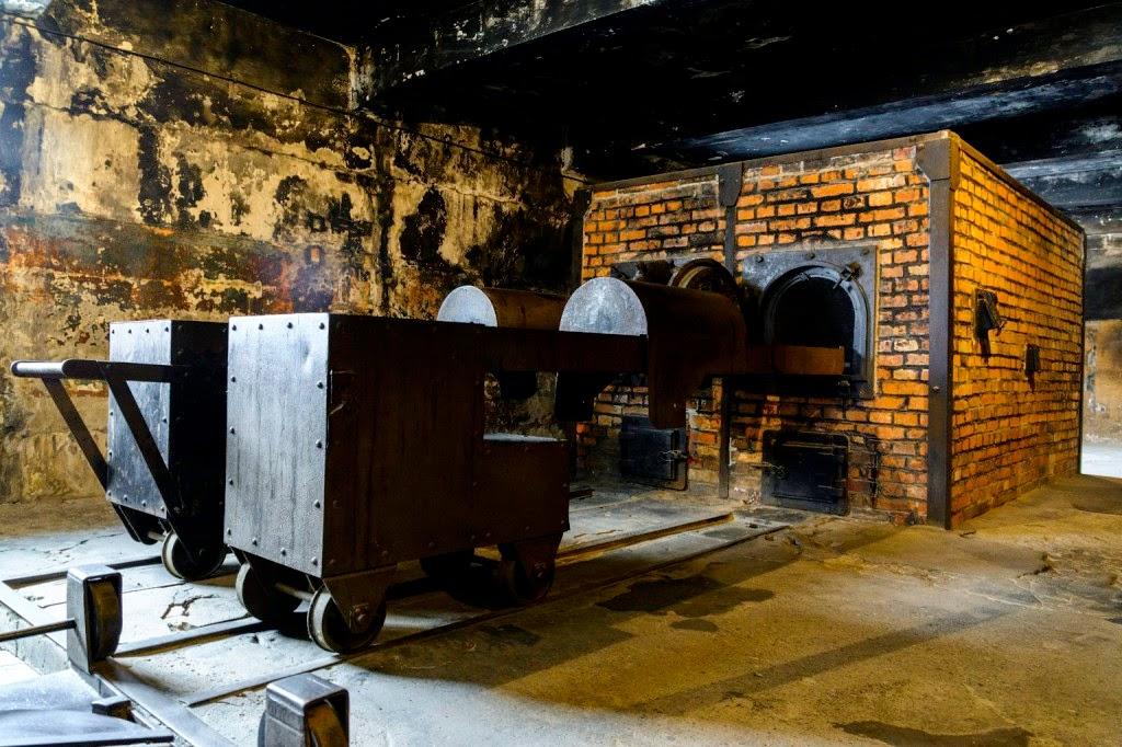 Vörös Hadsereg, Auschwitz-Birkenau, második világháború, náci Németország, holokauszt, történelem,