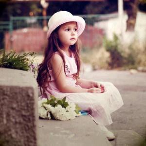 वक़्त बदला और - Love Sad Shayari