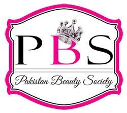 Member Of PBS