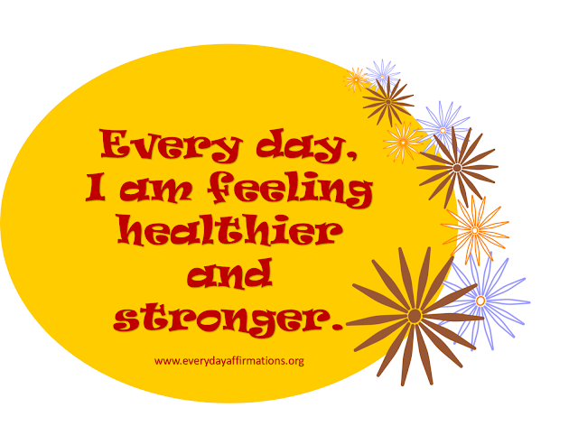 Daily Affirmations 6 October 2015 Download Weighloss Affirmations poster, Affirmations for Weight-loss, Daily Affirmations
