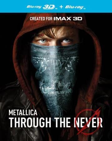 Metallica+Through+The+Never+(2013)+bLURAY+hNMOVIES