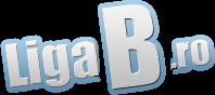 LigaB