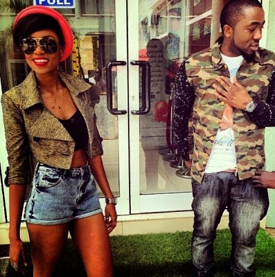 Ice Prince Finally Reveals Why His Relationship With Ynvone Nelson Didn't Work Out Well