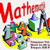 Belajar Matematik Hanya RM15 Seminggu