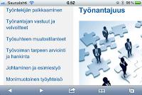 Yritys-Suomi_Työnantajuus