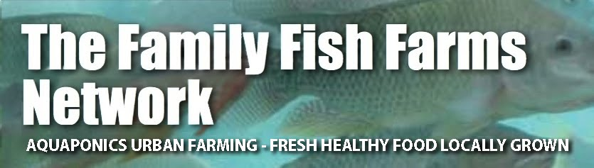 family fish farms network