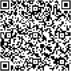QR CODE AIRISH BEAUTY & SPA