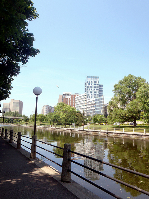 Mfs Canada Top 10 Best Places To Live In Canada