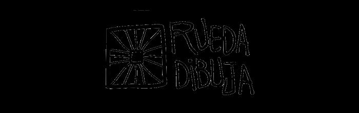 Rueda Dibuja
