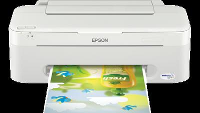 принтер Epson ME 32