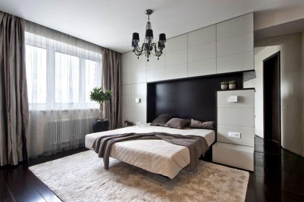 Tips rumah minimalis 4