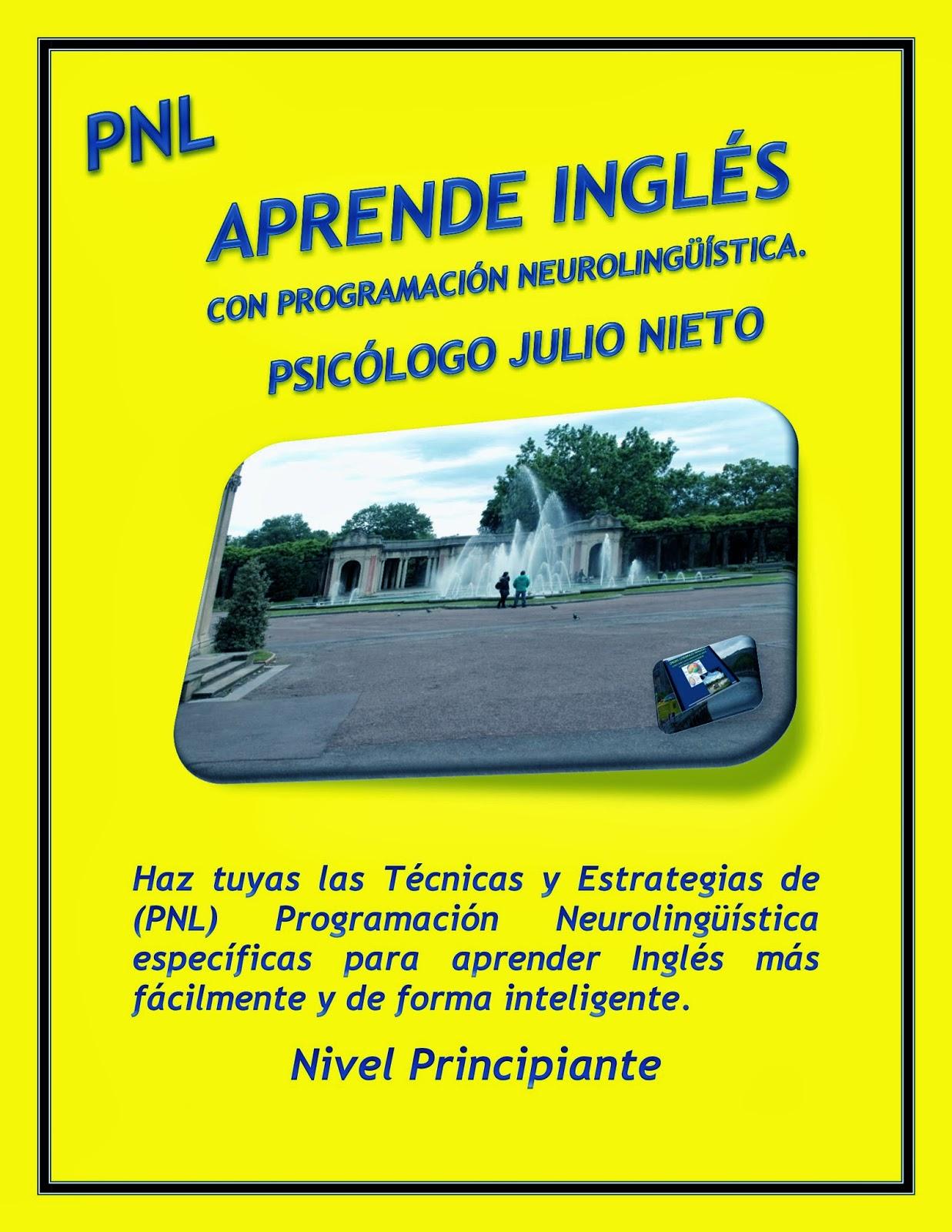 http://inglesypnl.blogspot.com.es/
