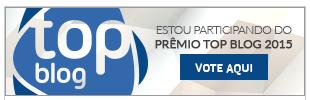 http://www.topblog.com.br/candidatos/?projeto=89460#projeto/89460