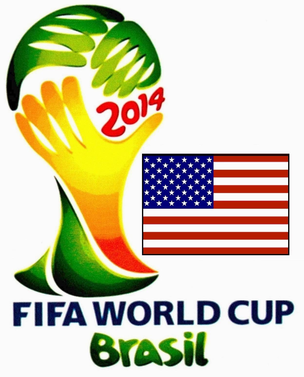Daftar Nama Pemain Timnas Amerika Serikat Piala Dunia 2014