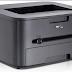 Dell 1130 Printer Driver