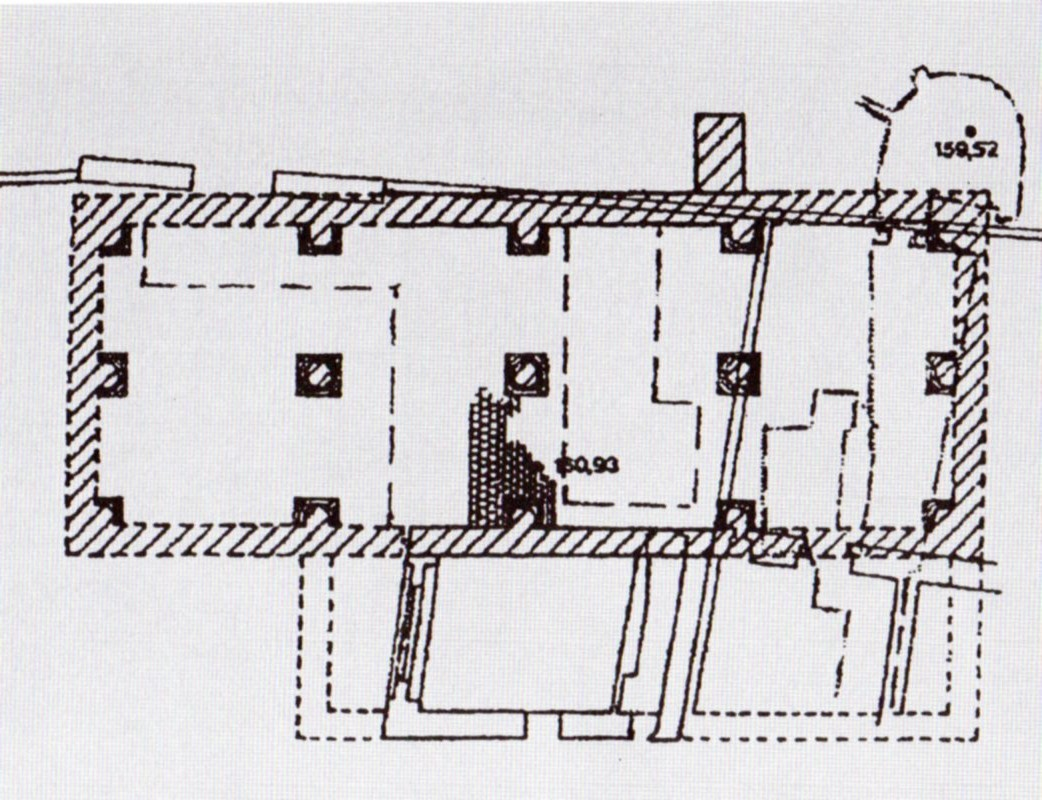 Halloween Border Clip Art moreover Frases Ilustradas 09 besides Gravidez Bebe Nascimento 14 additionally Collectionmdwn Medieval Castle Blueprints besides  on minecraft trebuchet