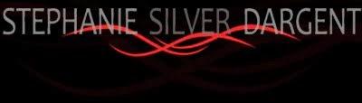 Stéphanie Silver Dargent