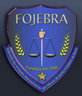Site da Fojebra