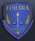 Site da Fojebra