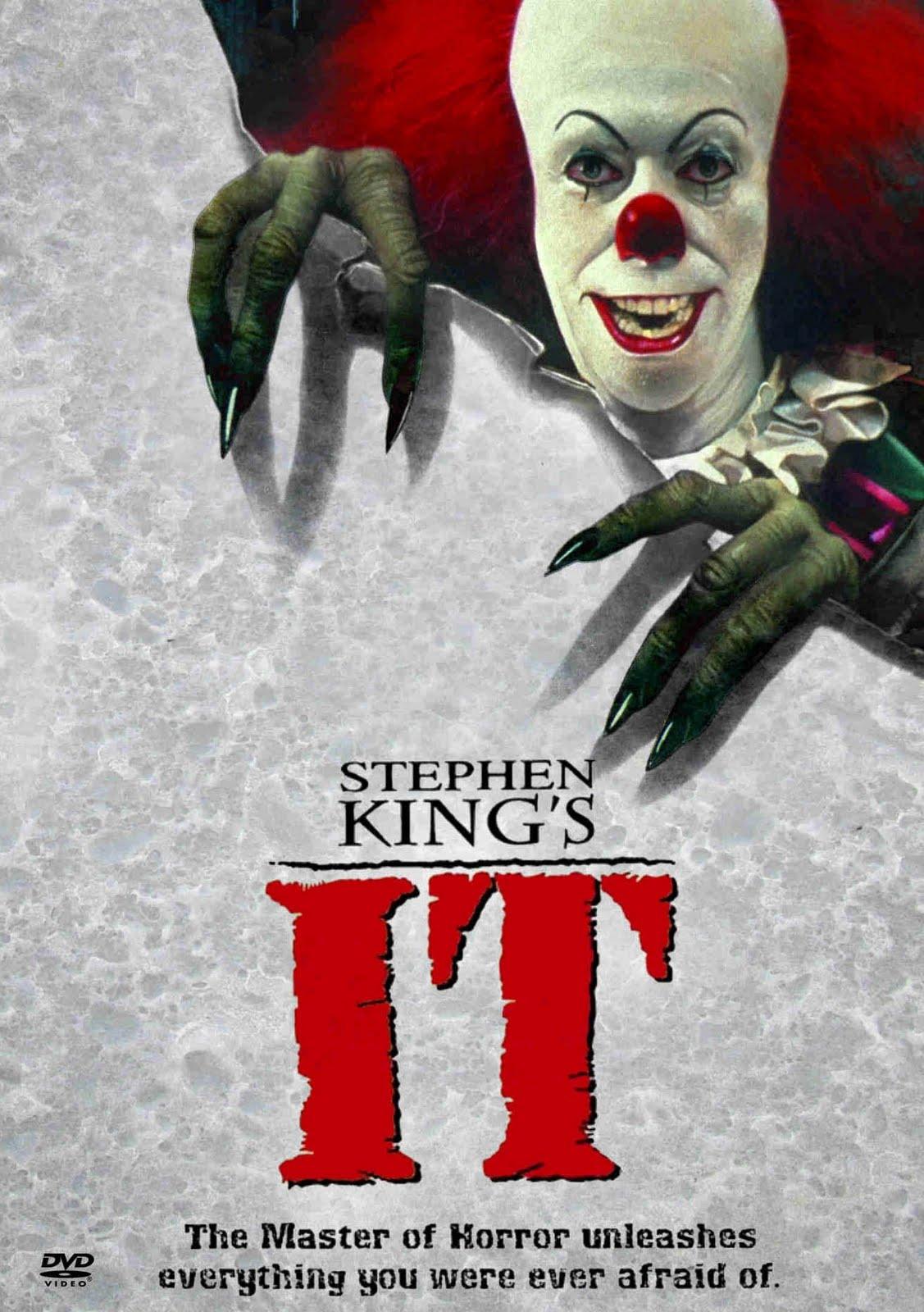 Eso (IT) (1990)