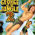 Disney Film Project Podcast - Episode 231 - George of the Jungle 2