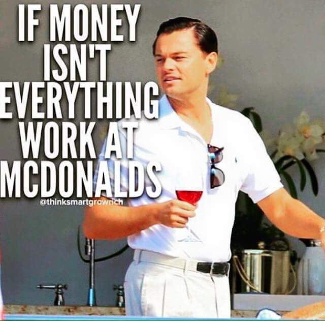 wolf of wall street funny pictures wwwpixsharkcom