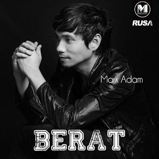 Mark Adam - Berat