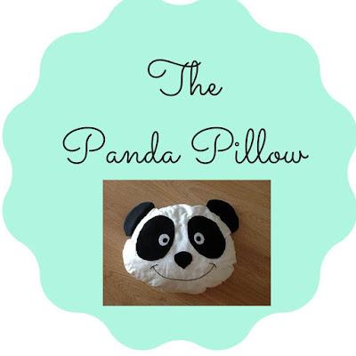 http://keepingitrreal.blogspot.com.es/2015/07/the-panda-pillow-with-pattern.html