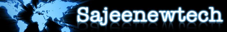 SajeeNewTech.com