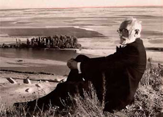 Miguel de Unamuno, novela, teoría literaria, literatura española, narrativa breve,