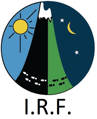 I.R.F.