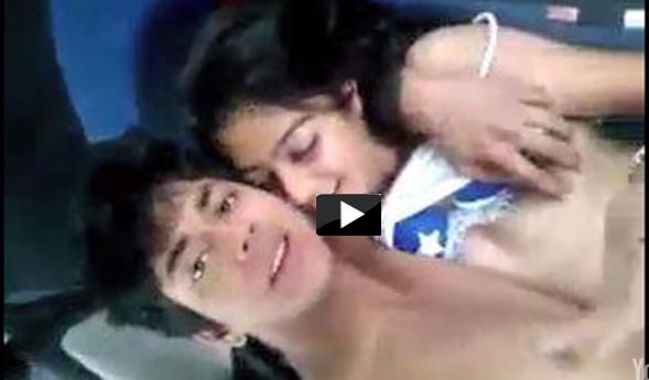 Video Panas Anak Shah Rukh Khan Dan Cucu Amitabh Bachan