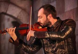 Biografie_Okan_Yalabik_suleyman_magnificul_Vedete_blog