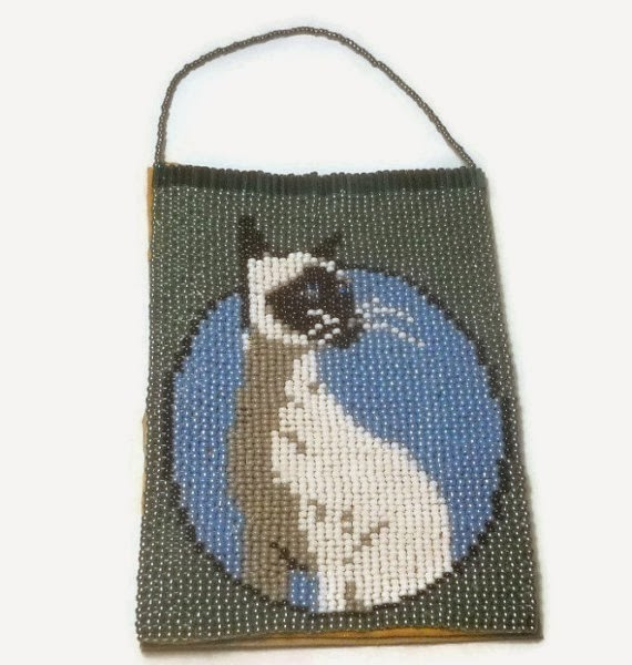 https://www.etsy.com/listing/174348544/siamese-cat-wall-hanging-picture-beaded
