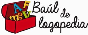 http://www.bauldelogopedia.com/